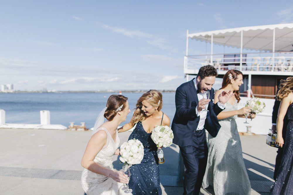 Vic + Adam_Wedding Day_563.jpg