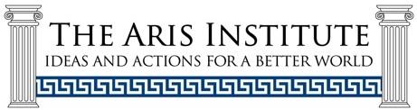 Aris Insitute Logo White.jpg