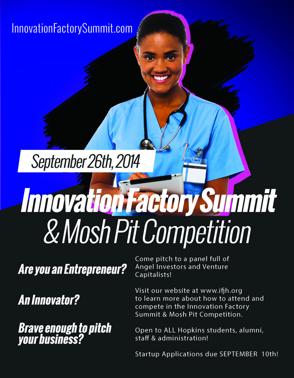 IF Summit Flyer Website.jpg