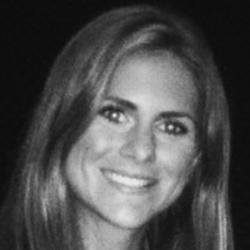 Liz McBride Maryland Institute College of Art, President