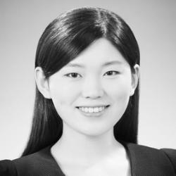 Flora Sun Director of Coding