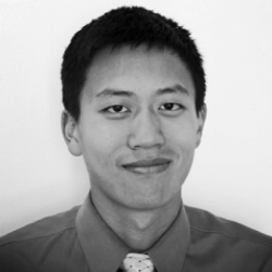 Tim Xu School of Medicine, President