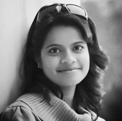 Jineta Banerjee School of Medicine, VP