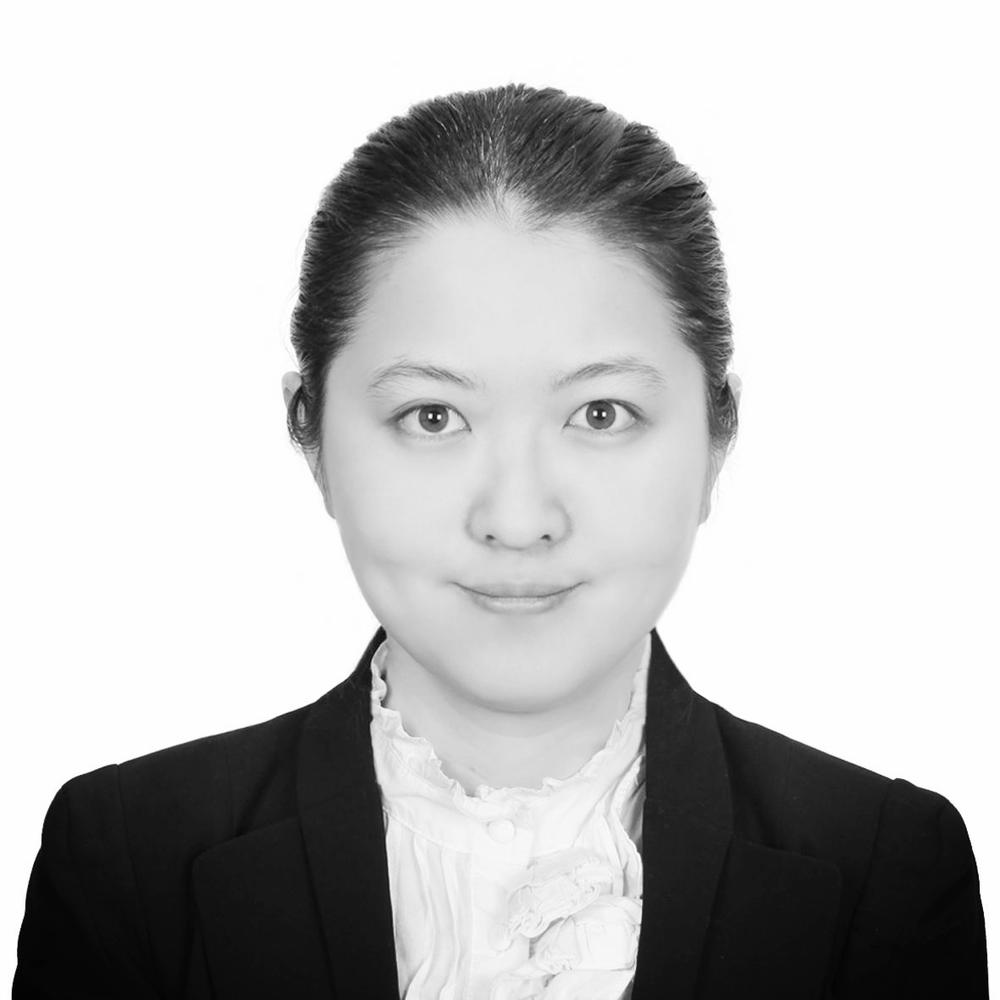 Zhen Wang StartUP! Consultant