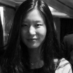 Sijia (Jessica) Zhang Director of Social Media