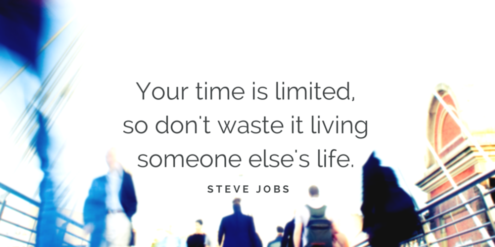 IF Header - Steve Jobs Quote.png