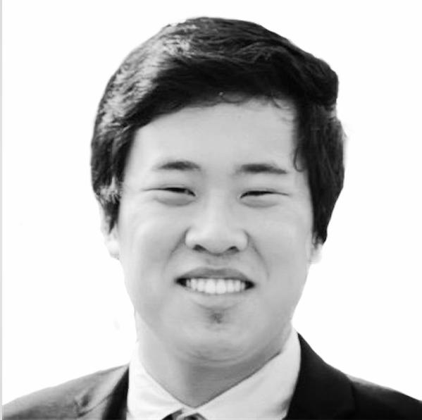 Tony Wang Director of Engineering