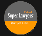 superlawyers-givelle-lamano.png