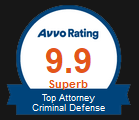 Top Oakland Criminal Defense Lawyer