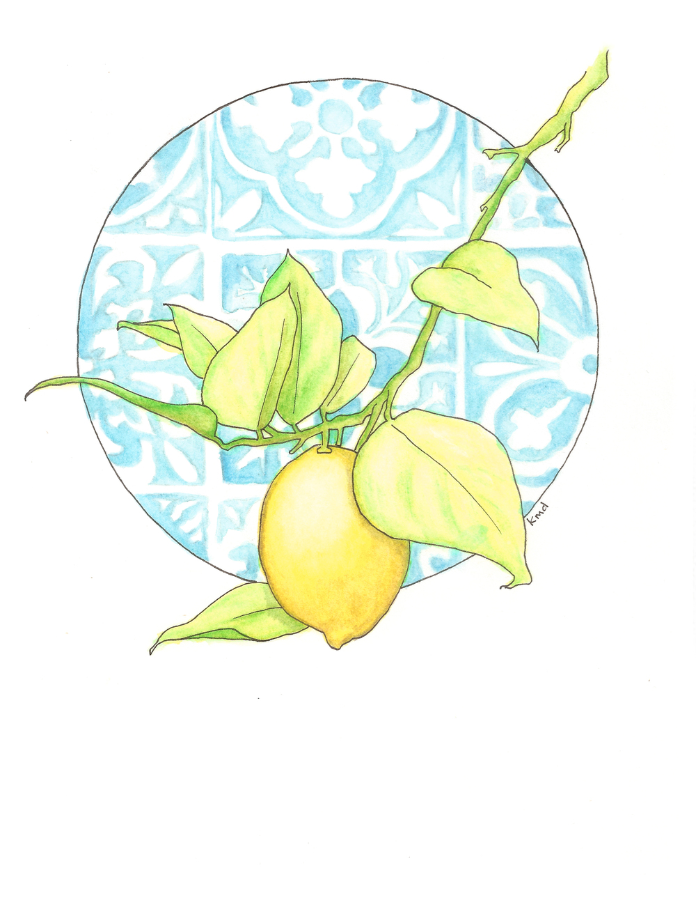lemon circle color edited.jpg