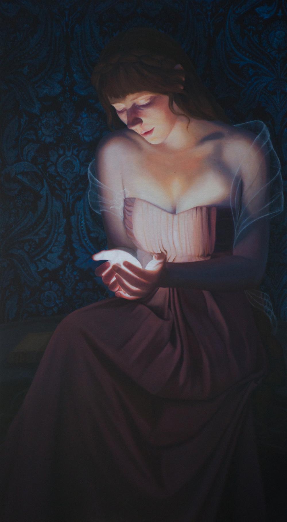 Persephone.jpg
