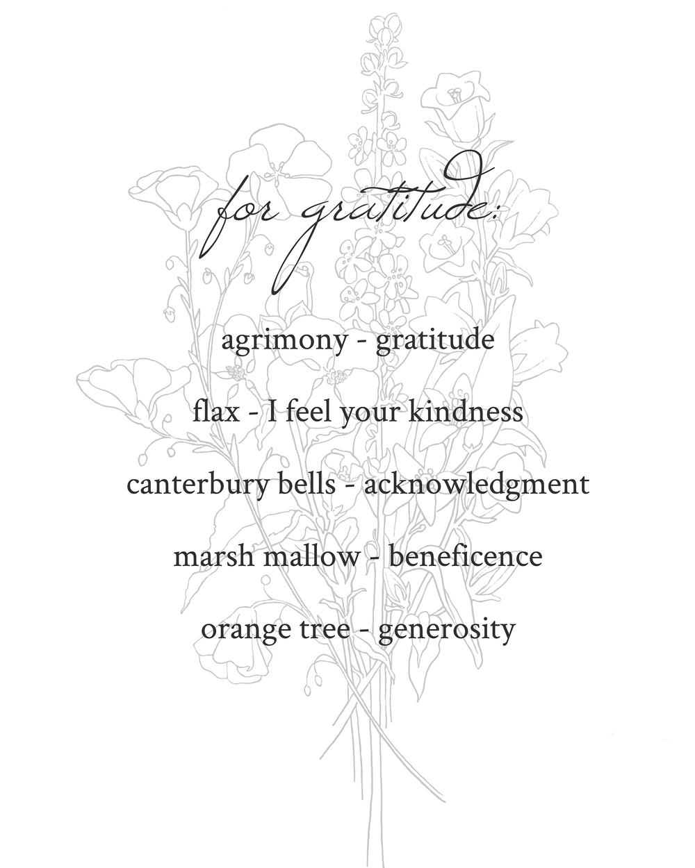 gratitudelegend.jpg