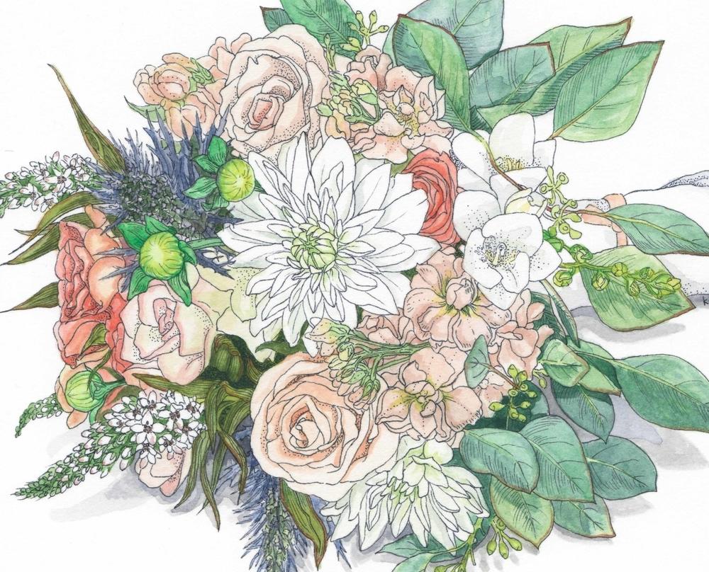 bouquets-3.jpg