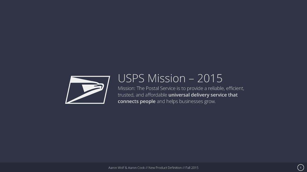 USPS Presentation_Page_08.jpg