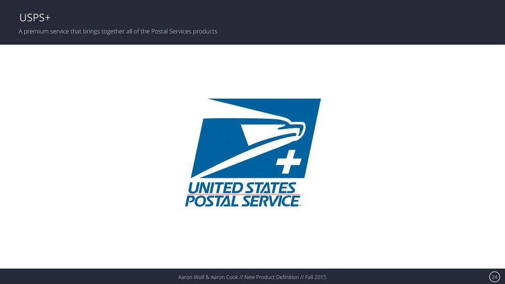 USPS Presentation_Page_24.jpg