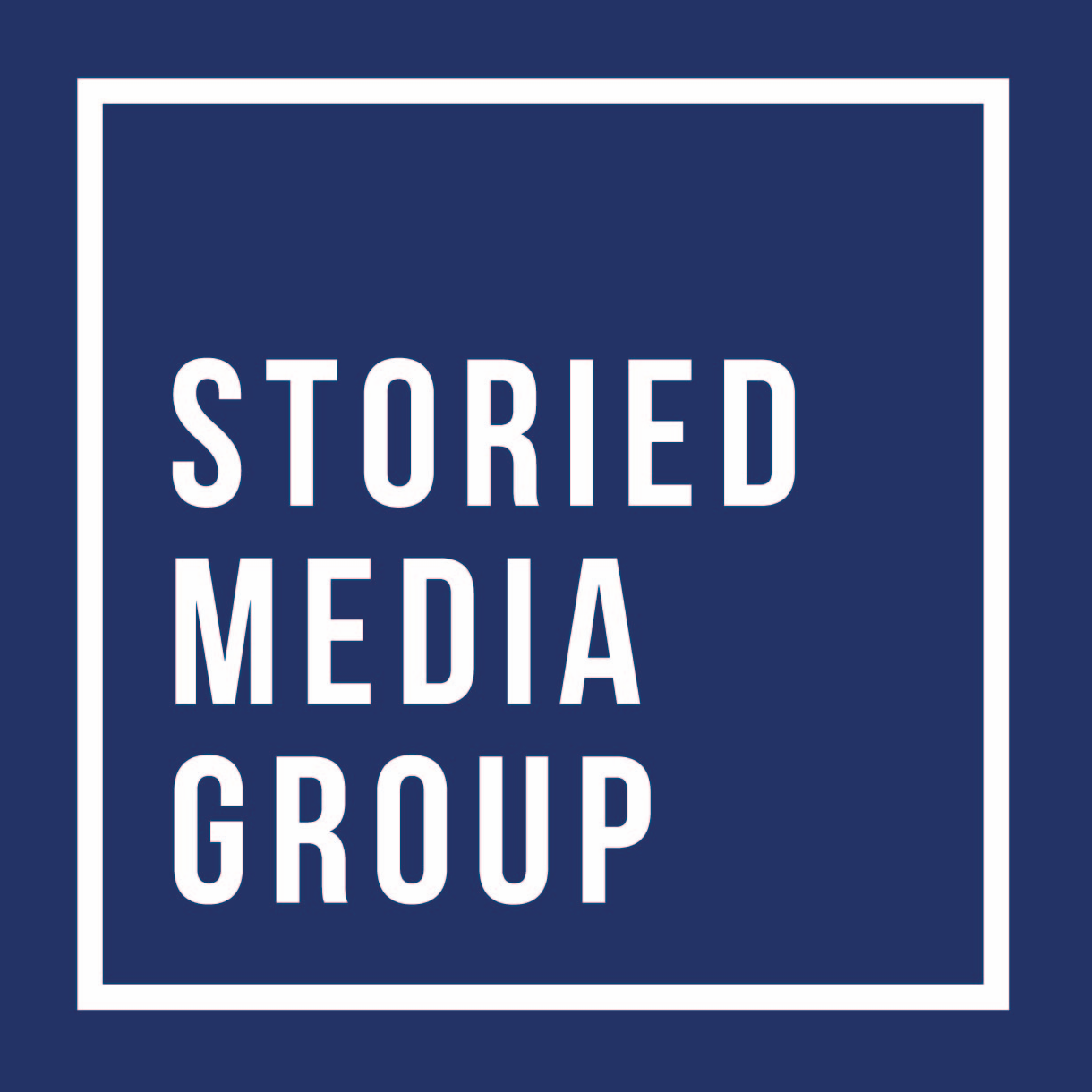 Storied Media Group