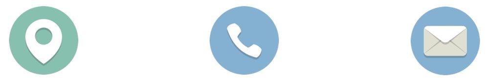 Contact.001.jpeg