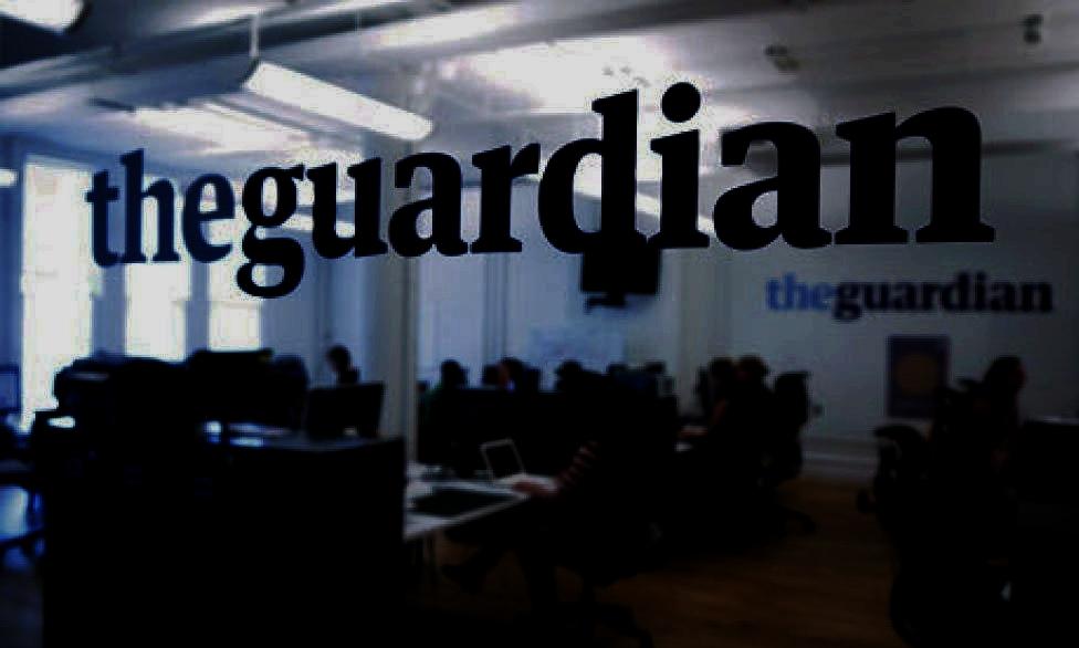 - Sets Storied Media Group to Broker Film & TV Deals