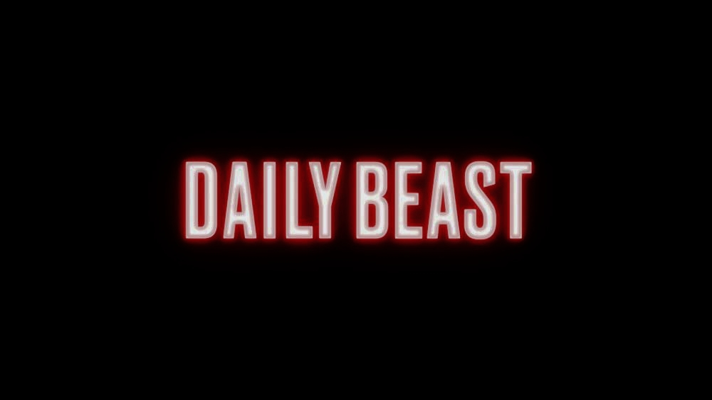 Daily Beast Sets CBS TV Studios First-Look Deal (EXCLUSIVE) - From Variety
