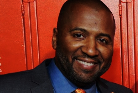 'Night School' Filmmaker Malcolm D. Lee Returns To Work With Universal On 'How To Fall In Love With Anyone' - From Deadline