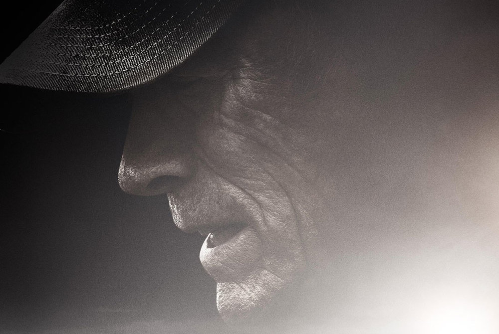 'The Mule' Trailer: Clint Eastwood Runs Drugs For The Cartel – And The DEA Is On His Trail - From Deadline