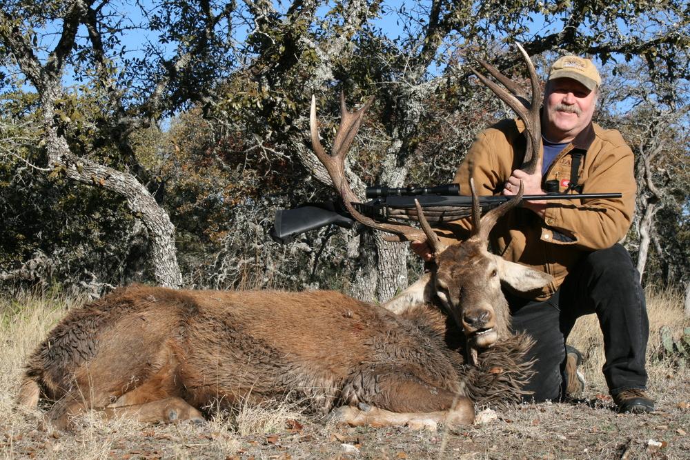 Thom Kubala (Red Deer).JPG