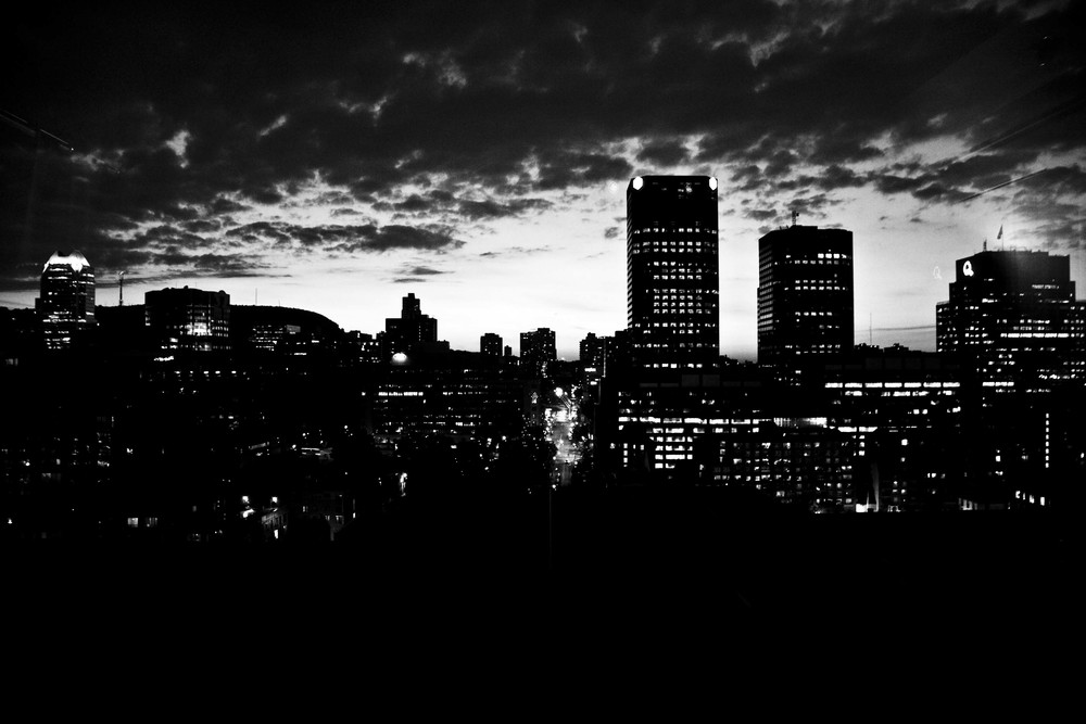 2_City.jpg