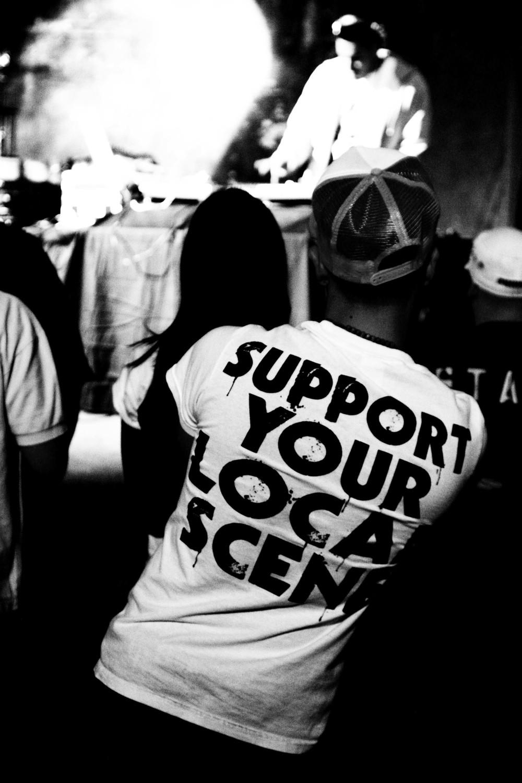 12_Support.jpg