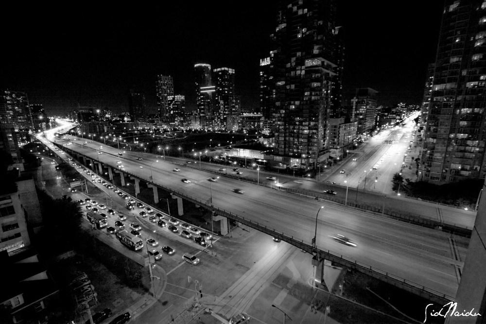 17_streets.jpg