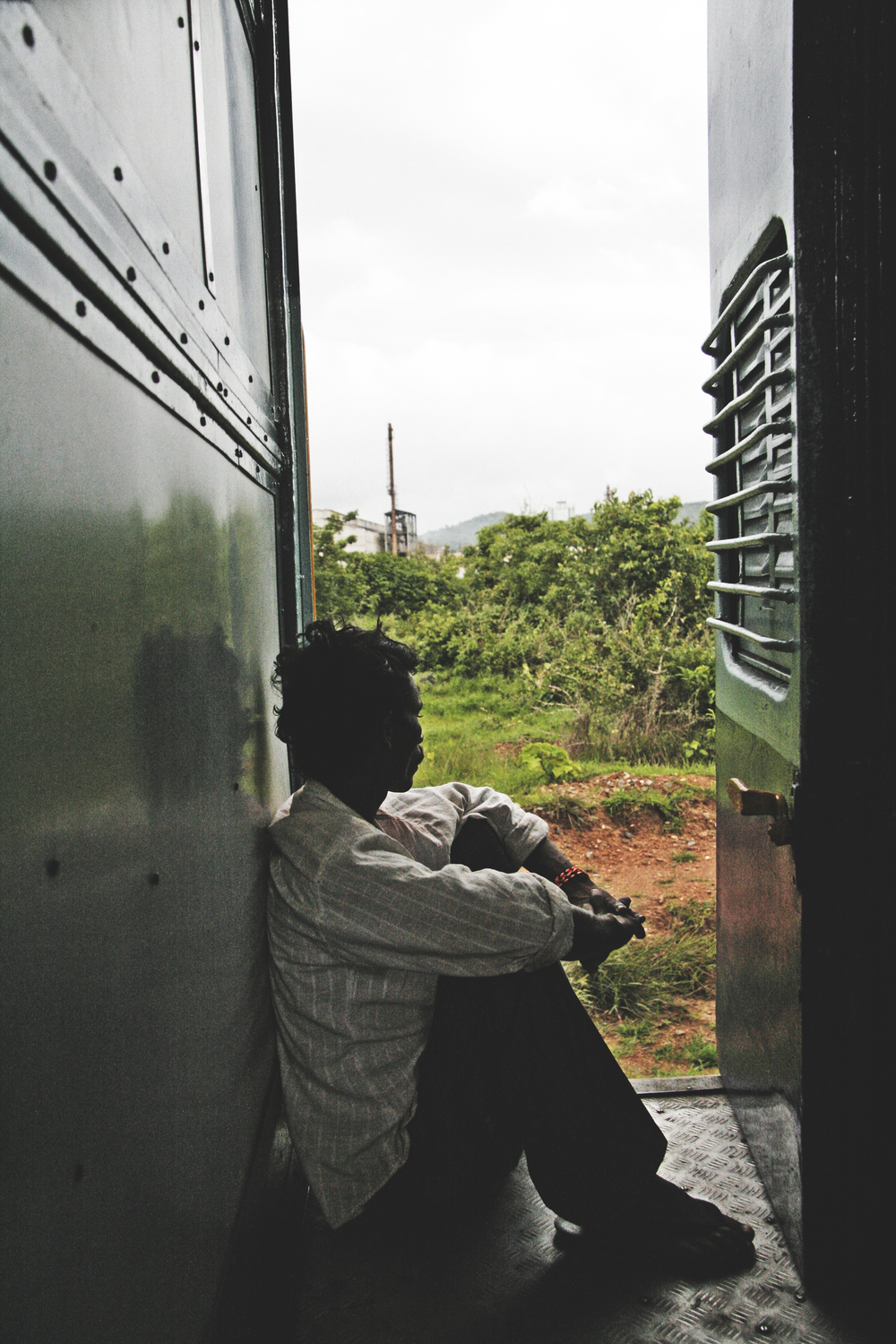 India Untilted - Train Journeys 4.jpg