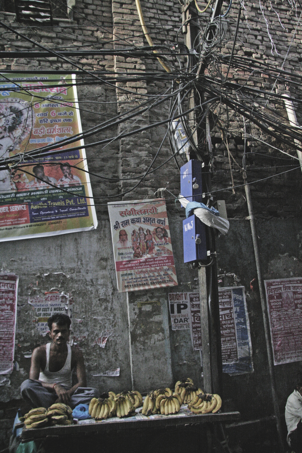 India Untilted - Streets of India.jpg