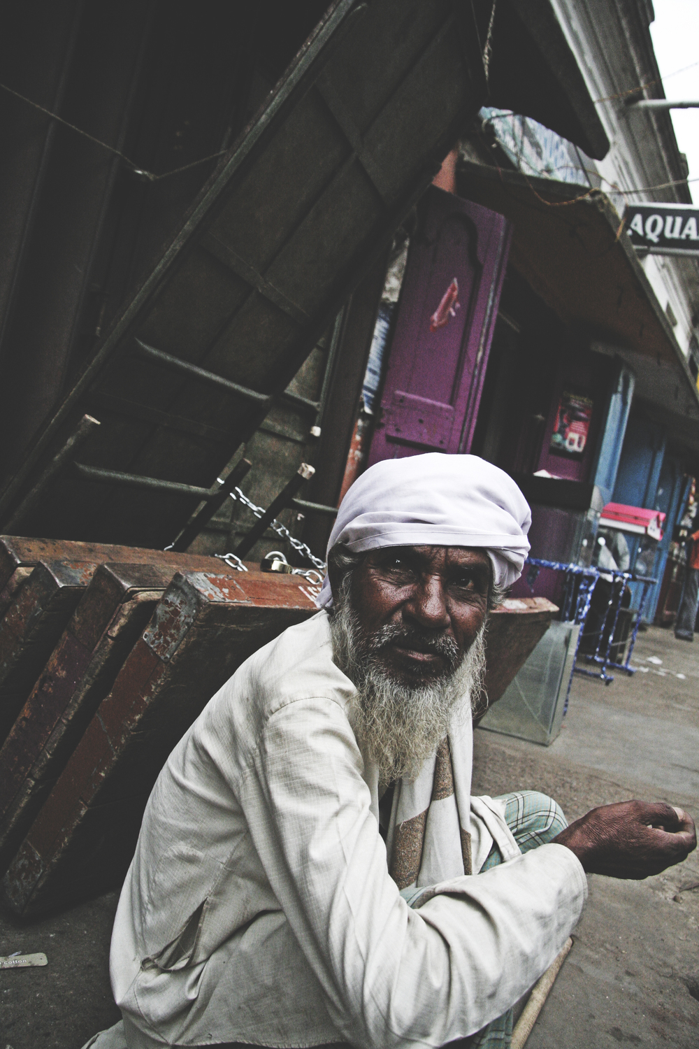 India Untilted - Streets of India 5.jpg