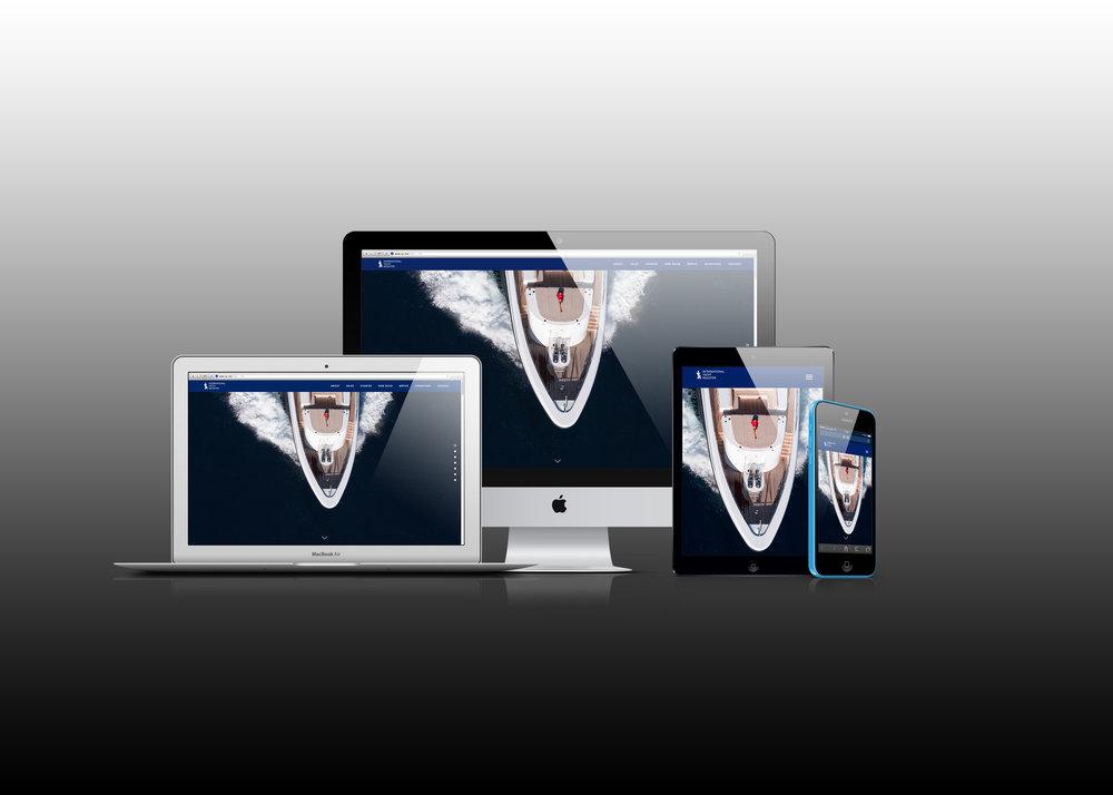 IYR.imac.3.jpg