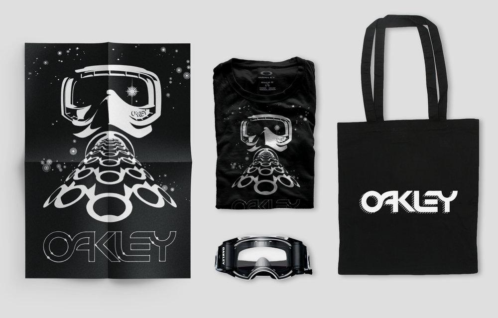 oakley_MX.jpg