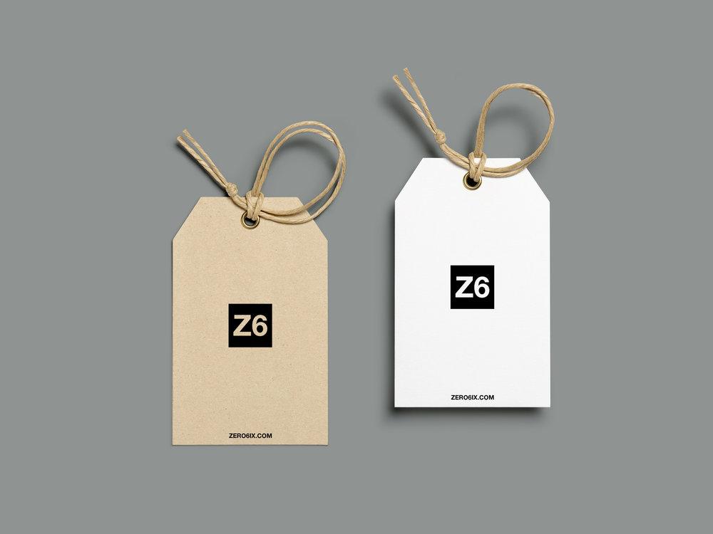 Z6.7.tag.grey.jpg