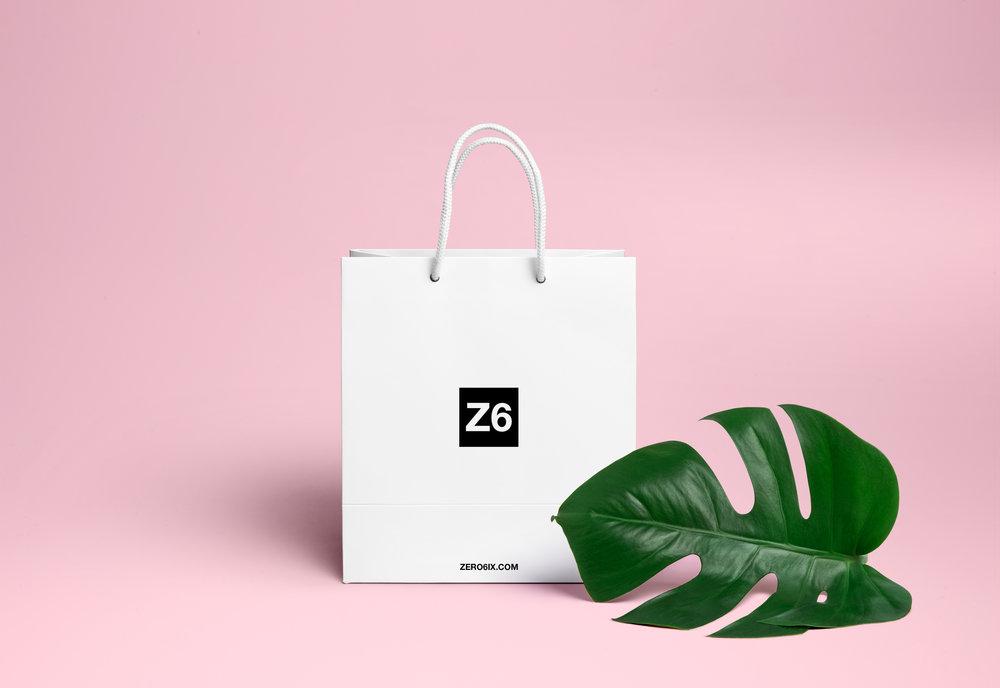 Z6.8.bag.pink.jpg