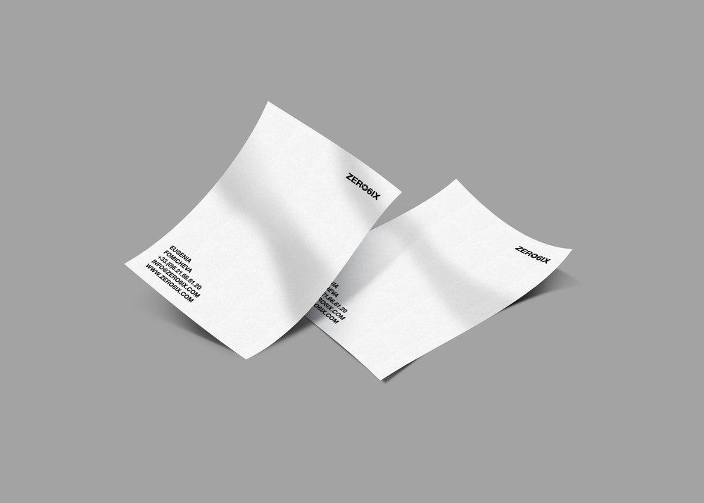 Z6.3.letterhead.grey.jpg