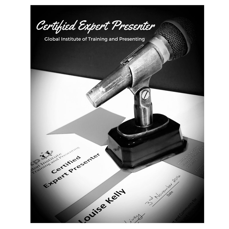 Certified Expert Presenter (2).jpg