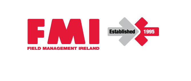 FMI, SMR7 Irish Partner