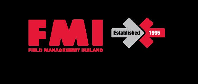 FMI, SMR7 Irish Partner