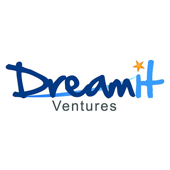 Dreamit-Ventures-logo.png