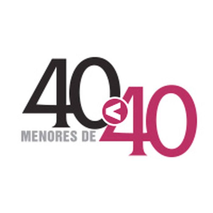 40Menoresde40.jpg