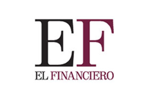 ElFinanciero.jpg