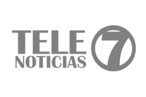 Telenoticias.jpg