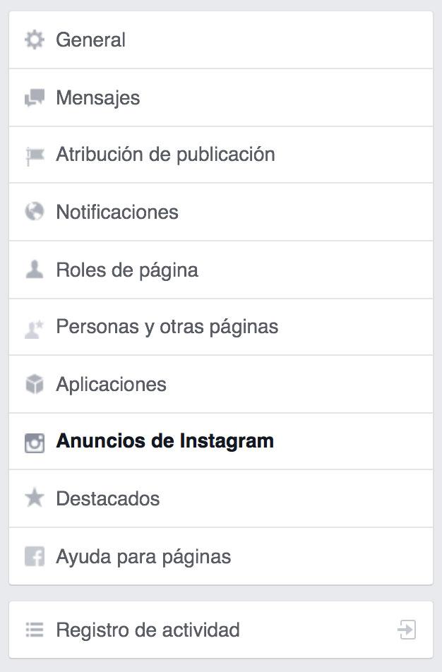 anuncios-en-instagram.jpg