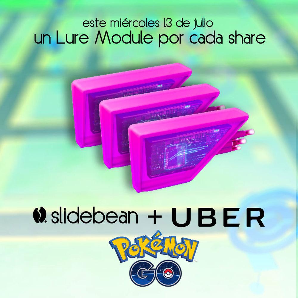 Slidebean-Pokemon-Uber.jpg