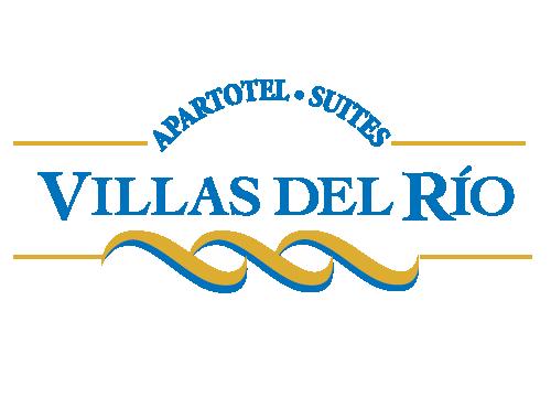 Logo Villas-03.png