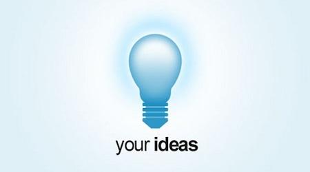 Entrepreneur dalam startup perlu ketahui 8 jenis gagasan ini.
