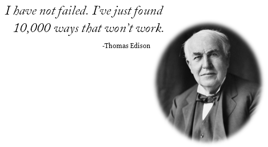 sumber: http://newinternetorder.com/wp-content/uploads/2011/06/thomas-edison.png