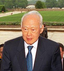 sumber foto: http://upload.wikimedia.org
